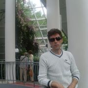 Юра, 53, г.Минск
