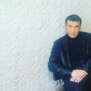каир, 45, г.Караганда