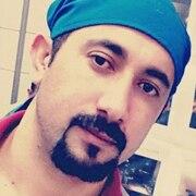 Mehmet Gezmiş, 30, г.Бургас