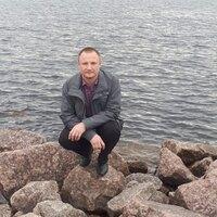 Дмитрий, 37 лет, Рак, Саратов