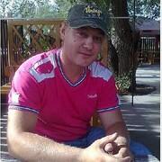 Евгений, 36, г.Тюп