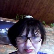 татьяна, 60, г.Красногвардейское