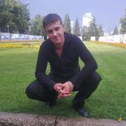 Александр, 31, г.Павлово