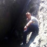 Роман, 22, г.Барнаул