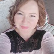 Эльвира, 30, г.Набережные Челны