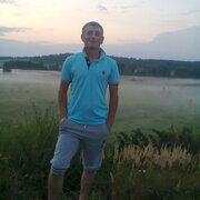 Олег, 32, г.Единцы