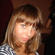 Настюша, 31