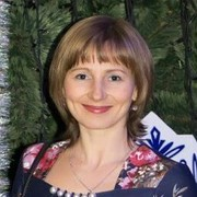 Татьяна, 43, г.Горишние Плавни