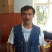 Арслонбек, 41, г.Янгиер