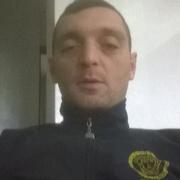mirian, 30, г.Батуми