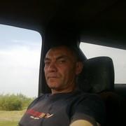 Олег, 51, г.Улан-Удэ
