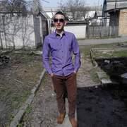 Александр, 25, г.Житомир