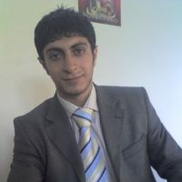 orxan, 32 года, Весы, Баку