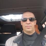 Алексец, 44, г.Салехард