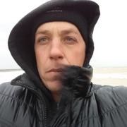 Антон, 32, г.Симферополь