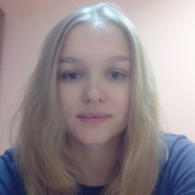 Ольга, 26, г.Тамбов