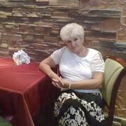 Нина, 70, г.Шахтинск