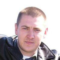 Сергей, 39 лет, Телец, Хабаровск