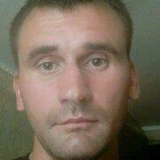 валерий, 34, г.Бахмут