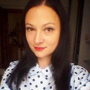 Елена, 40, г.Витебск