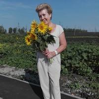 Васильева Ольга, 58 лет, Рыбы, Вологда
