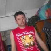 Vitalii, 41, г.Челябинск