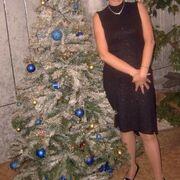 Лена, 55