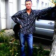 vitaliy, 43, г.Ровно