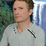 Александр, 45, г.Навои