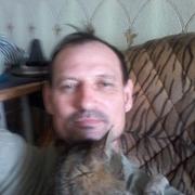 илья, 49, г.Набережные Челны