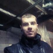 Иван, 30, г.Домодедово