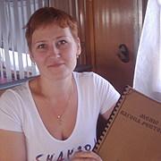 НАДЕЖДА, 38, г.Стерлитамак