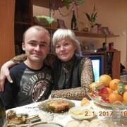 Кировский Сайты Знакомств