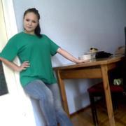 Аэлита, 31, г.Ташкент