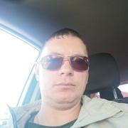 Андрей, 30, г.Оренбург