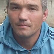 Евгений, 38, г.Свердловск
