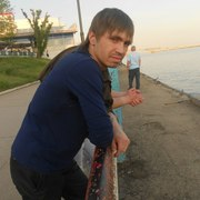 серега, 29, г.Саратов