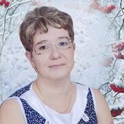 Татьяна, 48, г.Улан-Удэ