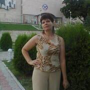 Татьяна, 50, г.Пятигорск