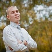 николай, 30, г.Стерлитамак