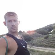 Дмитрий, 28, г.Покровск
