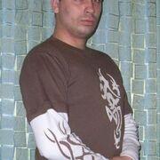 Кирилл, 35