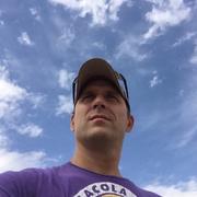 Tim, 35, г.Ташкент