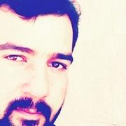 kazimm, 33, г.Сабирабад