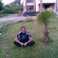 Алексей Антонников, 24 года, Дева, Майкоп