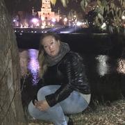 Олька, 30, г.Раменское