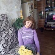 Инна, 47, г.Нижний Новгород