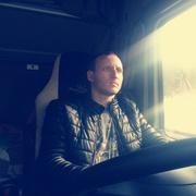 Ярослав, 30, г.Витебск