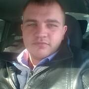 павел, 24, г.Томск