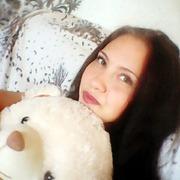 Натали, 25, г.Новокузнецк